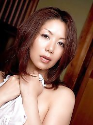 Mature asians, Asian milfs, Asian mature, Mature asian, Asian milf