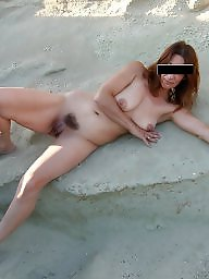 Public amateur mature, Public mature amateur, Mature public amateur, Mature amateur public, Egyptions, Egyption matures