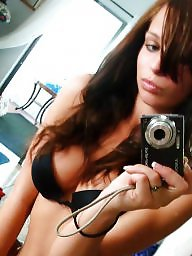 X selfshot teen, X iphone, X teen selfshot, Teens selfshots, Teen selfshot amateur, Teen cellphone