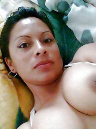 X edits, Vol x mature, Vol milf, Vol mature, Milf latina, Matures latinas
