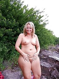 Mature, Mature amateur, Lady, Amateur mature