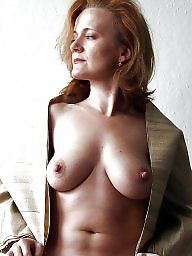 Hairy milfs, Natural, Milf hairy