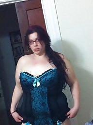 Dressed bbw, Bbw dress, Dress, Bbw dressed