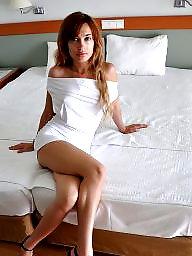 Titted amateur sluts, Tits body, Tit webcam, Tit sex, Webcam tits, Webcam sluts
