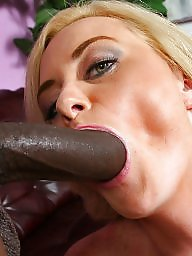 Interracial xxx, Xxx milfs, Xxx milf, Xxx matures, U s a mature interracial, Pics interracial