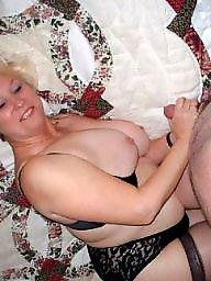 Amateur granny, Big mature, Granny big boobs, Saggy granny, Grannys, Granny saggy