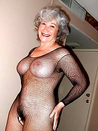 Big mature, Granny mature, Granny big boobs, Amateur granny, Granny big, Granny