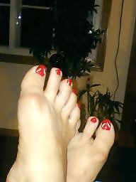 Tasty, Toes bbw, Toe stocking, Stockings toes, Stockings friend, Stockings bbw
