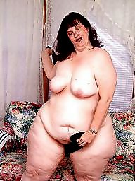 Fat, Bbw stockings, Bbw stocking