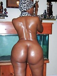 Black milfs, Thick milf, Thick ebony, Milf ebony, Thick, Thick ass
