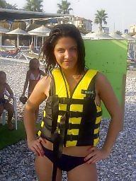 Turkish amateur teen, Turkish teens, Turkish teen, Amateur turkish teen, Teen turkish, Turkishs