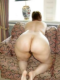 Mature amateur, Hairy mature, Hairy, Mature hairy