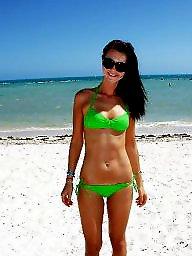 Teens in bikinis, Teen in beach, Teen bikini amateur, Teen bikini, Teen beach bikinis, Teen amateur bikini