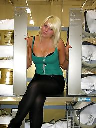 Pantyhose, Teen upskirt, Amateur teen, Teen amateur, Teen pantyhose, Teen