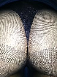 My wife, Mature wife, Mature amateur, Wife