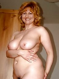 Blond mature, Busty mature, Mature busty, Busty wife, Blonde wife, Hot wife