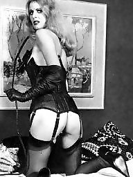 Vintags stockings, Vintage, femdom, Vintage stocking, Vintage stockings, Vintage femdom, Stockings vintage
