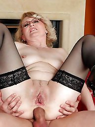 Milfs in action, Milf in action, Mature in action, Mature hardcore mix, Mature action, Hardcore milf mature