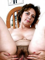 Older, Mature spreading, Mature spread, Bbw pussy