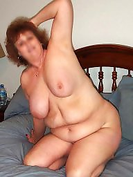 Bbw, Mature, Bbw mature, Mature bbw, Big, Big boobs