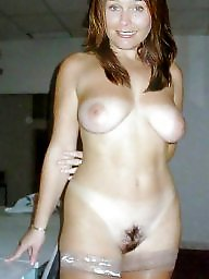 Wives & girlfriends, Milf girlfriends, Matured girlfriends, Mature girlfriends, Mature milf and girlfriend, Girlfriend matures