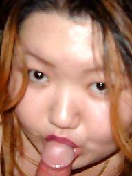 Fat amateur, Asian, Fat asian, Asian fat, Amateur asian, Japanese amateur