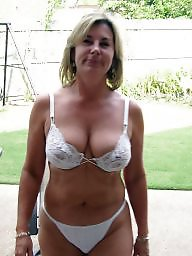 Panties, Mature panties, White panties, Milf panties, Mature panty