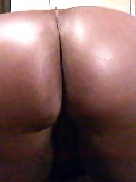 Milfs big ass, Milf mature ass, Milf legend, Milf big ass, Matures milf love, Mature,ass,milfs