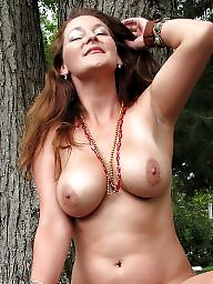 Moms, Amateur mature, Mom, Wives, Used