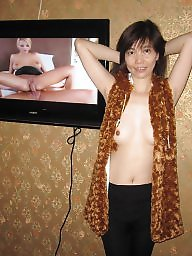 Mature asian, Asian mature, Mature fuck, Hairy fuck, Hotel, Exposed