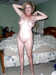 Amateur mature, Milf slut, Mature slut