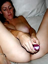 Tits ladies, Teen ladies, Milfs lady, Milfs ladies, Milf of, Milf lady