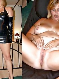 Open pussy, Spreading, Amateur pussy, Milf spreading, Milf pussy, Amateur stockings