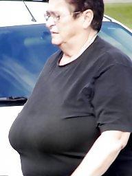 Tits candid, Milf candid tits, Milf candid, Milf tit voyeur, Candid tit, Candid milf