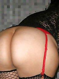 Bbw ass, Ass mature, Mature ass, Bbw mature ass, Mature bbw