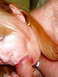 Mature blowjob, Deepthroat, Milf blowjob, Mature blowjobs, Mature deepthroat