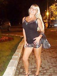 Hot blonde milfs, Hot blonde amateur milf, Hot blonde amateur, Hot amateur blondes, Blonde hot milfs, Hot blonde milf