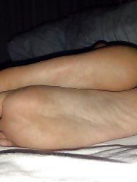 Voyeur wives, Voyeur feet, Wives voyeur, Milf feet voyeur, Amateur milf feet, Amateur feet milf