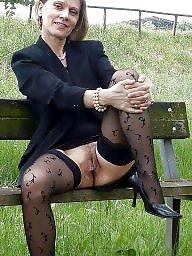 Viewing, Voyeur upskirt public, Upskirt, voyeur, public, Upskirt public voyeur, Upskirt view, Public voyeur upskirt