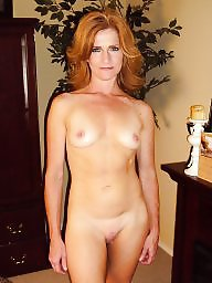 Ùother, Wives, Wive, People mature, Milf facials, Milf facialized