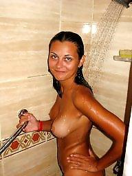 Nude cosplay, Nude brunettes, Nude brunette, Nude beach¨, Nude beaches, Nude beach