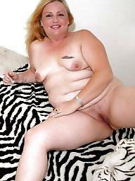 Sexy mature blondes, Sexy mature blonde, Sexy mature clothing, Sexy cloths, Sexy clothing, Sexy blonde mature