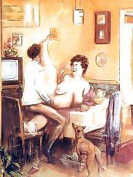 X-art, Vintage matures, Vintage mature amateurs, Vintage mature, Vintage matur, Vintage art