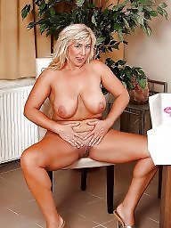 Milf mommy mature, Milf mommy, Mature amateur mommies, Mature mommie, Mature mommy, Mommy}