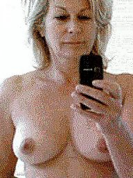 Cougars, Ass mature, Cougar