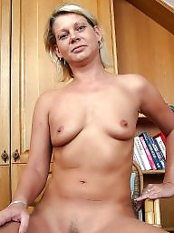 Mature moms, Amateur mom, Moms, Mom, Milf mom