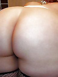 Milf mature bbw, Milf mature ass, Milf ass bbw, Matures bbw milf, Mature,ass,milfs, Mature,ass,milf