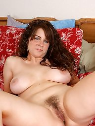 Mature nude, Beautiful mature, Amateur mature, Mature nudes, Nude mature, Mature public