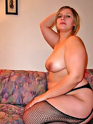 Stockings fishnets, Stockings bbw, Stocking bbw, Nikki f, Nikki c, Nikki bbw