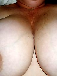 Milfs mature boobs, Milf mature big boobs, Milf mature boobs, Mature milfs boobs, Big boobs milf mature, Mature boobs